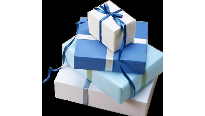 Как Получить Линзы в Подарок? Просто Сделать заказ