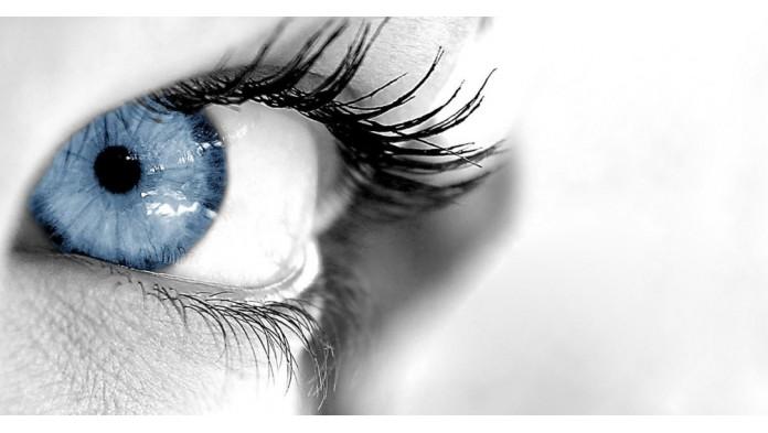 Астигматизм и полный обзор 360 - это возможно?