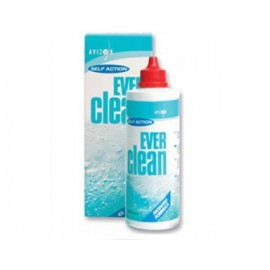 EverClean 225 ml. +30 табл